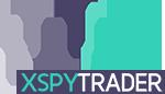 XSPY Trader